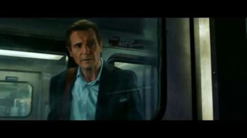 The Commuter - Alternate Trailer 20