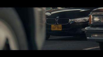 Audi A4 Prestige TV Spot, 'Gridlock' [T1] - Thumbnail 2