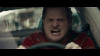 Audi A4 Prestige TV Spot, 'Gridlock' [T1] - Thumbnail 3