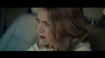 Audi A4 Prestige TV Spot, 'Gridlock' [T1] - Thumbnail 4