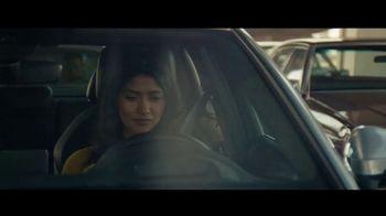 Audi A4 Prestige TV Spot, 'Gridlock' [T1] - Thumbnail 6