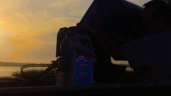 Lucas Marine Products TV Spot, 'Protect Her' - Thumbnail 4