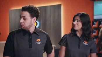 Boost Mobile TV Spot, 'You Get a Line!' - Thumbnail 5