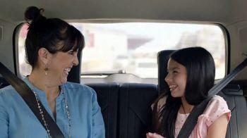 2018 Volkswagen Atlas TV Spot, 'The Switch' [Spanish] [T1] - Thumbnail 3
