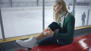 Cortizone 10 TV Spot, 'Ice Skating' - Thumbnail 2
