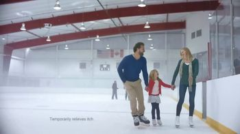 Cortizone 10 TV Spot, 'Ice Skating' - Thumbnail 9