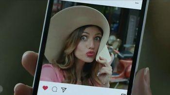 E*TRADE TV Spot, 'You Like @Just_Marea' - Thumbnail 6