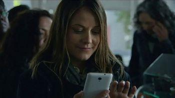 E*TRADE TV Spot, 'You Like @Just_Marea' - Thumbnail 7