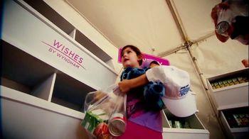 PGA TOUR TV Spot, 'Charities' - Thumbnail 9