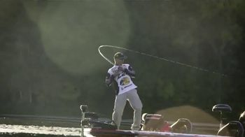 Optima Batteries TV Spot, 'Bassmaster' Featuring Edwin Evers - Thumbnail 3