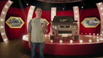 SafeAuto TV Spot, 'Hal'