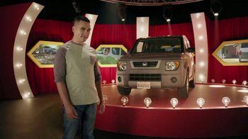 SafeAuto TV Spot, 'Hal' - Thumbnail 1