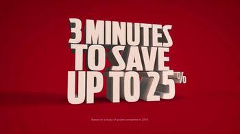 SafeAuto TV Spot, 'Hal' - Thumbnail 10