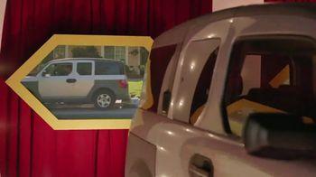 SafeAuto TV Spot, 'Hal' - Thumbnail 3