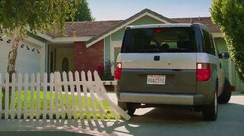 SafeAuto TV Spot, 'Hal' - Thumbnail 4