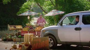 SafeAuto TV Spot, 'Hal' - Thumbnail 5