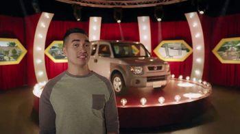 SafeAuto TV Spot, 'Hal' - Thumbnail 6