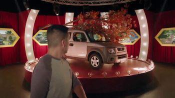 SafeAuto TV Spot, 'Hal' - Thumbnail 7
