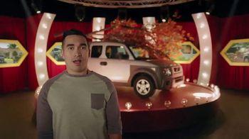 SafeAuto TV Spot, 'Hal' - Thumbnail 8