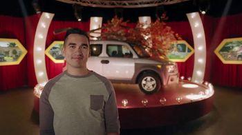 SafeAuto TV Spot, 'Hal' - Thumbnail 9