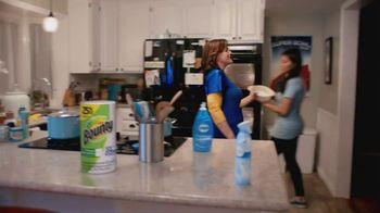 Procter & Gamble TV Spot, 'Party On, Mom' - Thumbnail 1
