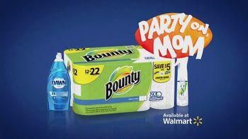 Procter & Gamble TV Spot, 'Party On, Mom' - Thumbnail 10