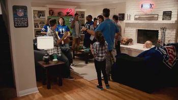 Procter & Gamble TV Spot, 'Party On, Mom' - Thumbnail 8