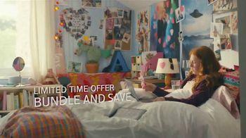 XFINITY TV & Internet TV Spot, 'A New Way to Bundle & Save' - Thumbnail 2