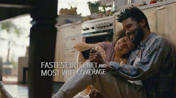 XFINITY TV & Internet TV Spot, 'A New Way to Bundle & Save' - Thumbnail 3