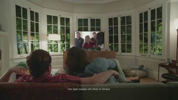 XFINITY TV & Internet TV Spot, 'A New Way to Bundle & Save' - Thumbnail 6