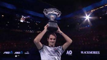 Australian Open TV Spot, 'Livin'' - Thumbnail 8