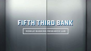 Fifth Third Bank Zelle TV Spot, 'Lunch with Friends' - Thumbnail 1