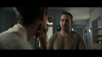 Blade Runner 2049 - Alternate Trailer 28
