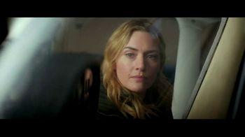 The Mountain Between Us - Alternate Trailer 6