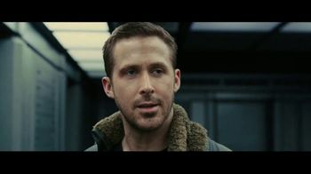 Blade Runner 2049 - Alternate Trailer 30