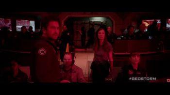 Geostorm - Alternate Trailer 9