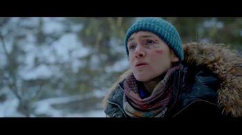 The Mountain Between Us - Alternate Trailer 5