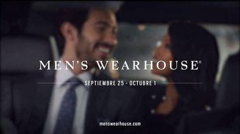 Men's Wearhouse TV Spot, 'Trajes de diseñador' [Spanish] - Thumbnail 7