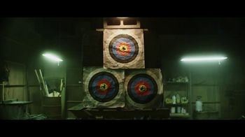 Gold Tip Archery TV Spot, 'Every Shot Counts' - Thumbnail 2