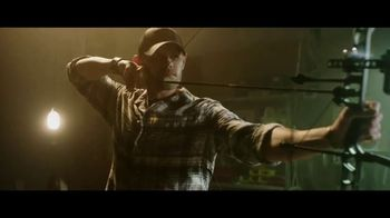 Gold Tip Archery TV Spot, 'Every Shot Counts'