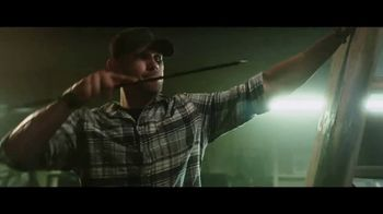Gold Tip Archery TV Spot, 'Every Shot Counts' - Thumbnail 7
