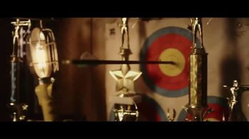 Gold Tip Archery TV Spot, 'Every Shot Counts' - Thumbnail 9