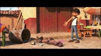 Coco - Alternate Trailer 18