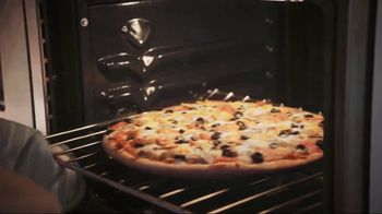 Papa Murphy's Cowboy Pizza TV Spot, 'Law of Fresh: Here's the Deal' - Thumbnail 8