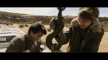 Maze Runner: The Death Cure - Thumbnail 7