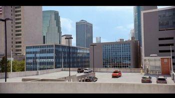 Volkswagen Rule the Road Scavenger Hunt TV Spot, 'The New King' [T1] - Thumbnail 7