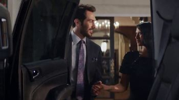 Men's Wearhouse TV Spot, 'The Tailor: Buy One, Get One Free' - 1026 commercial airings