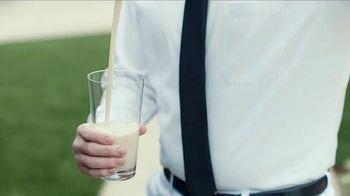 Silk Almond Milk TV Spot, 'Silk Man' - Thumbnail 6