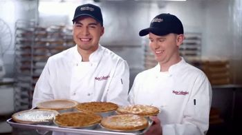 Marie Callender's Pie Sale TV Spot, 'Happiness to Go' - Thumbnail 6