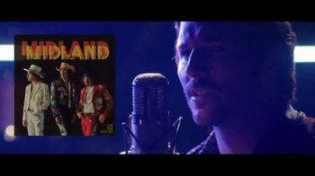 Big Machine TV Spot, 'Midland: On the Rocks' - Thumbnail 2